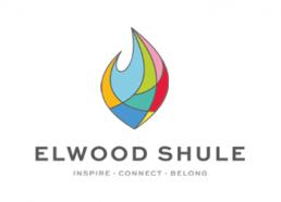 Elwood Shule