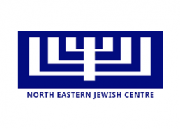 North Eastern Jewish Centre