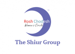 The Shiur Group